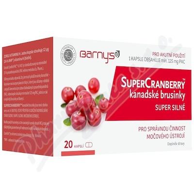 Barny´s SuperCranb.kanad.brusinky cps.20