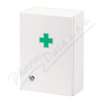 f0c39536c5 ZP První pomoc a prostředky pro domácnost - Lékárna.us