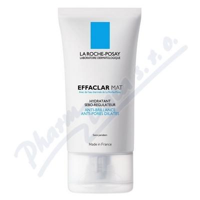 RP Effaclar MAT 40ml HSC M3295100