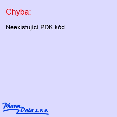 JOHNSON Baby wipes Gentle Cleansing 224k