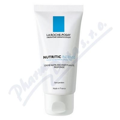 RP Nutritic PS 50ml M5263600