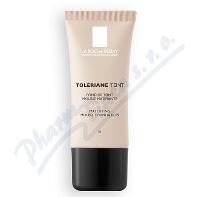RP Toleriane MAT 02 30ml M5894100