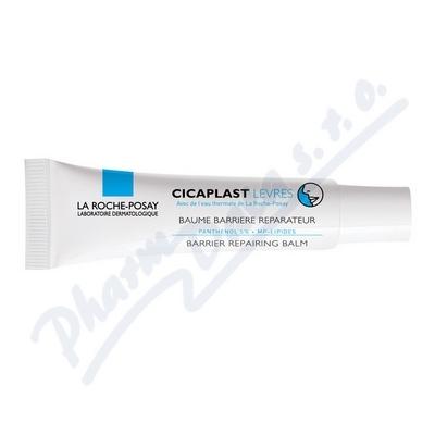 RP Cicaplast lips B5 7.5ml M6917700