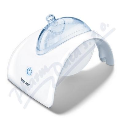 Inhalátor ultrazvukový Beurer IH 40