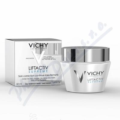 VICHY Liftactiv Supreme PNM 50ml M891750