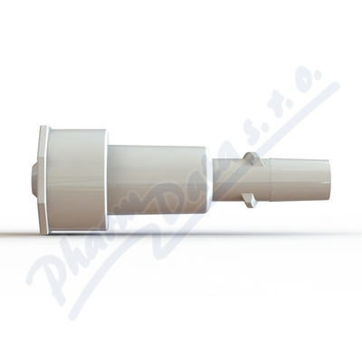 Flocare Transition konektor NOVÝ 30ks