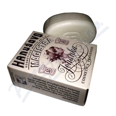Hanusovo kosmetické mýdlo MAGISTRA pH5.5