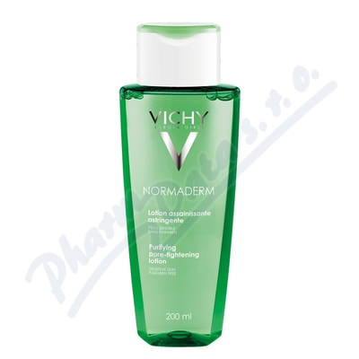 VICHY ND tonikum čist.ad.200ml
