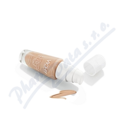 VICHY Liftac.Flexil.Teint 45 make-up30ml