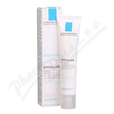 RP Effaclar DUO+ 40 ml
