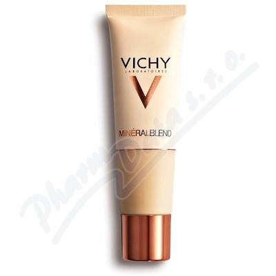 VICHY MINÉRALBLEND FdT 09 CLIFF 30ml