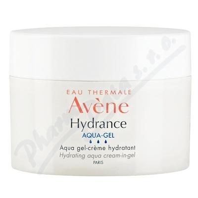 AVENE Hydrance Aqua-gel 50ml