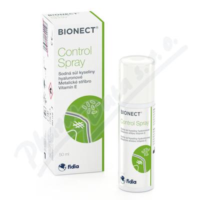 Bionect Control Spray 50 ml