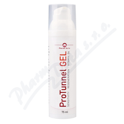 Carpal gel 75ml