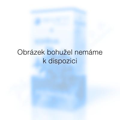 BN Savička lat.tvar mlék.2ks 16302/16502