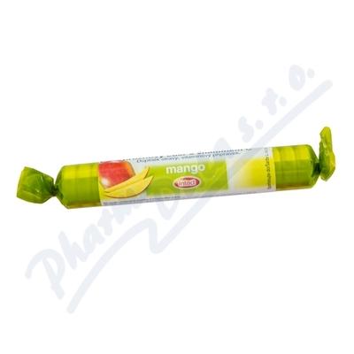 Intact hroz.cukr s vit.C mango 40g