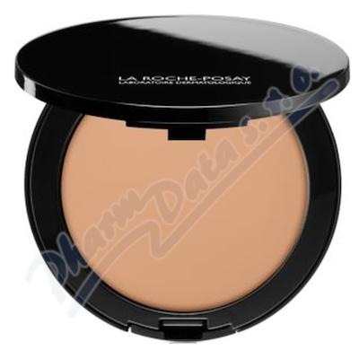 LA ROCHE-POSAY TOLERIANE Pudrový make-up 9.5g