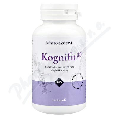 Kognifit cps.60