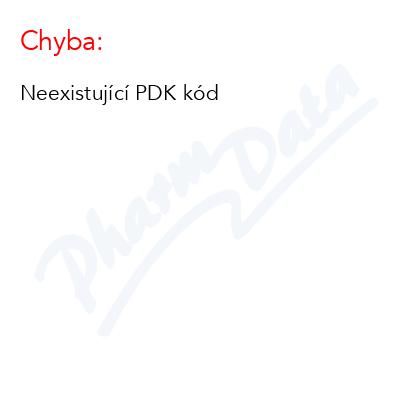 JOHNSONS dětský šampon 200 ml