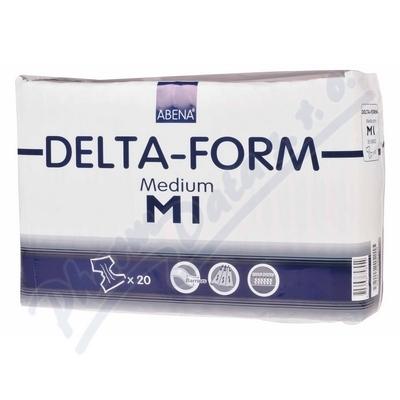 ABRI Form Delta kalh.M1/20ks 308852