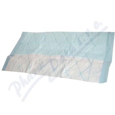 Abri soft Sup.dry podl.40x60cm/60k254115