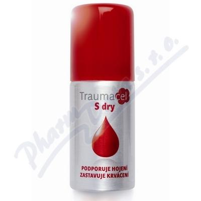 Traumacel S Dry 50ml