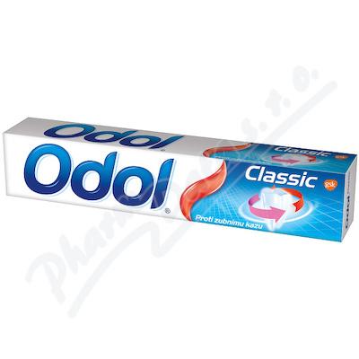 Odol zubni pasta Classic 75ml