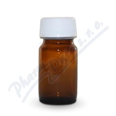 Lékovka hn.šr.uz.+poj.20ks  50ml602601
