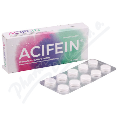 Acifein por. tbl.nob.10