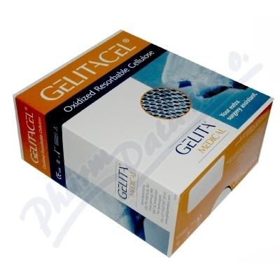 Gelita-Cel Standard GC-507 50x70mm 15ks