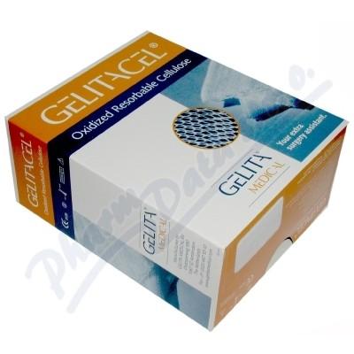 Gelita-Cel Standard GC-540 100x200mm10ks